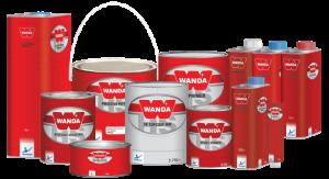WANDA-ALL-PACKSHOT-0903121